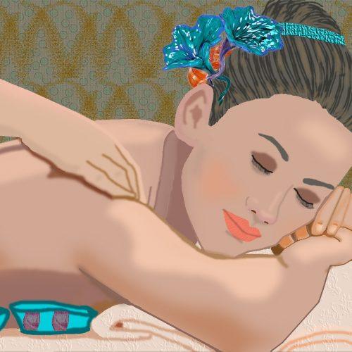 massage-3905932_1920